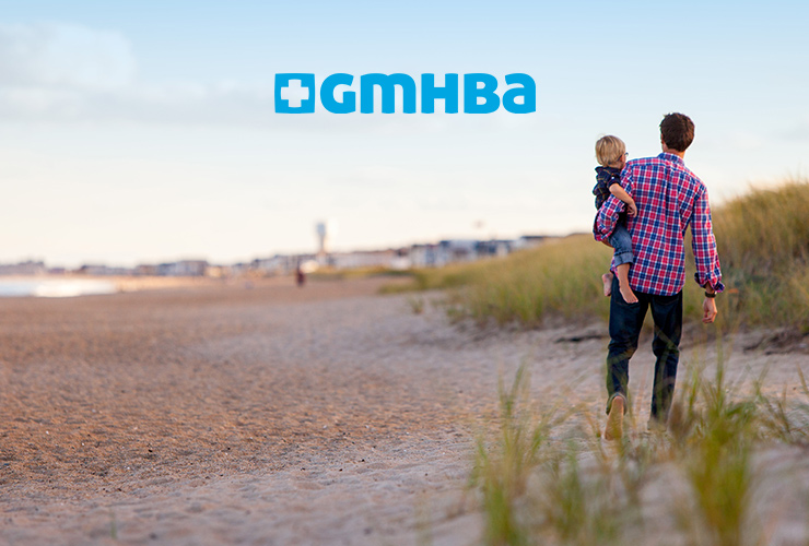 Hume Partners With GMHBA To Offer Customers Private Health Insurance